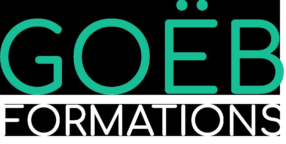 GOEBFormations